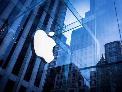 Apple sceglie la Campania, ovvero Napoli, come primo Centro di sviluppo app in Europa