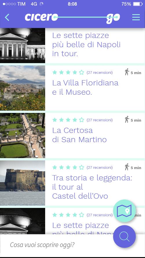 Cicero-app_4