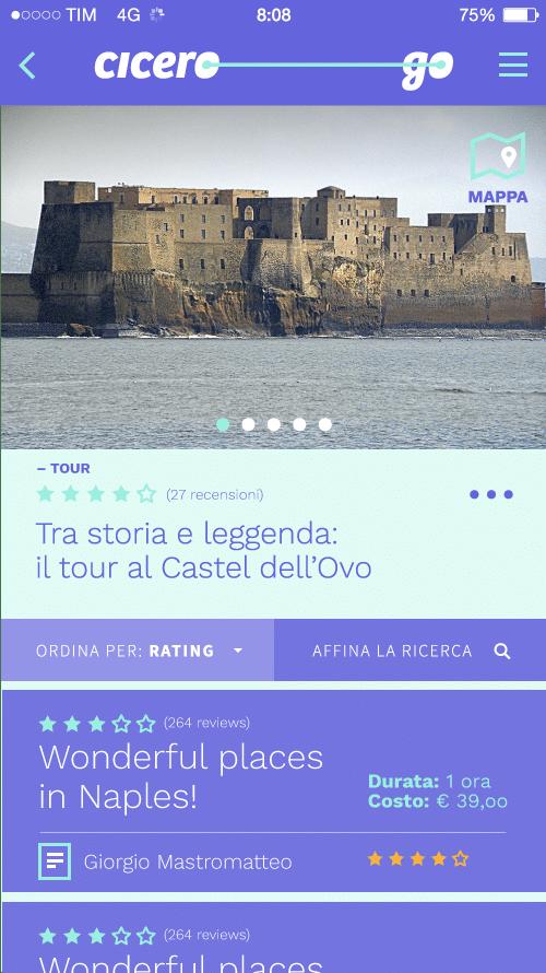 Cicero-app_5-NEW