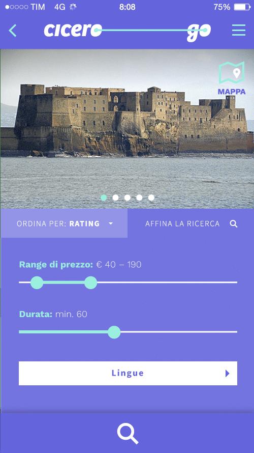 Cicero-app_5B-NEW