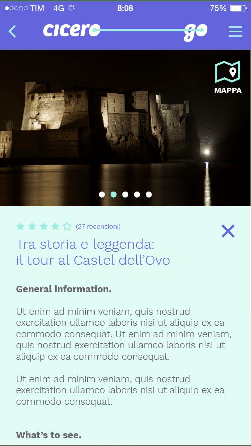 Cicero-app_6