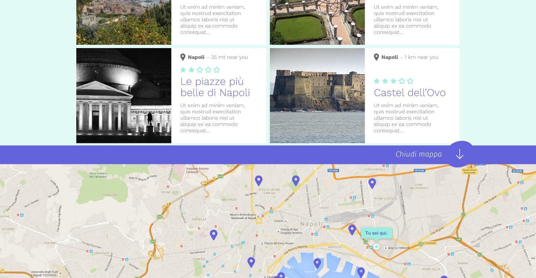 CiceroGo-sito-web