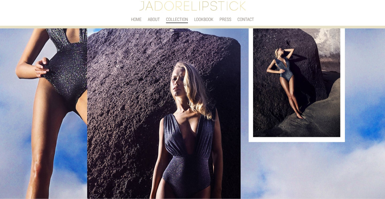 1-Jadorelipstick-sito-web