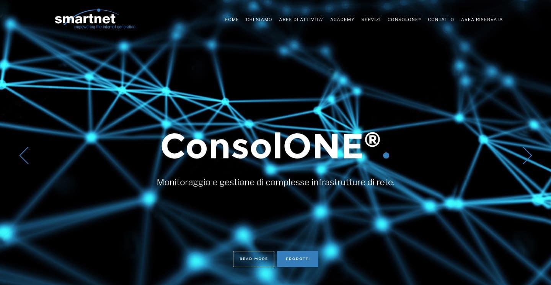 1-Smartnet-sito-web