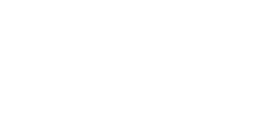 10dotit-save-app-mobile