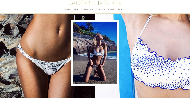 3-Jadorelipstick-sito-web