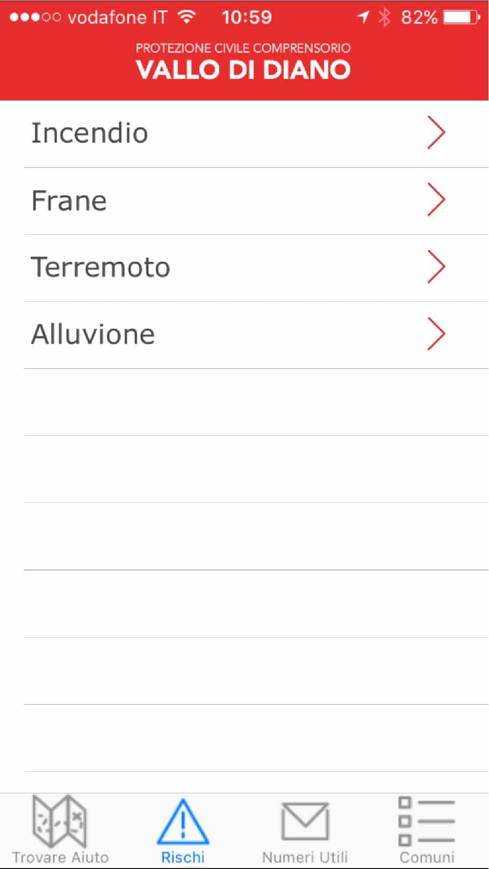 7dotit-save-app-mobile