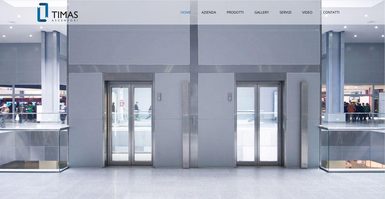 Dotit-Portfolio-Web-View1