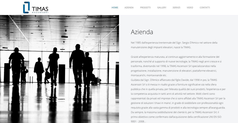 Dotit-Portfolio-Web-View3