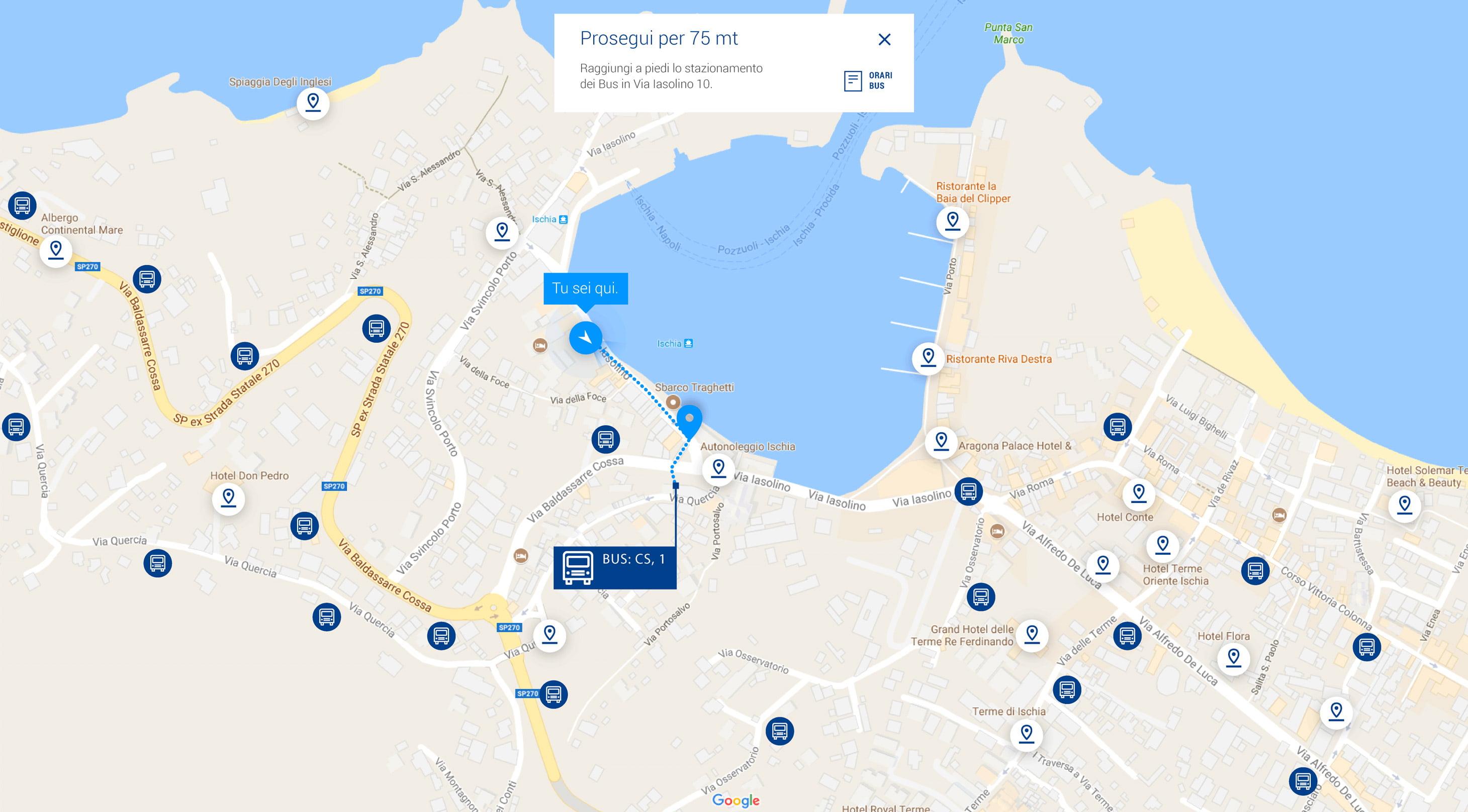 Dotit-Site-Ischia-guide-FullImage-B-min@2x