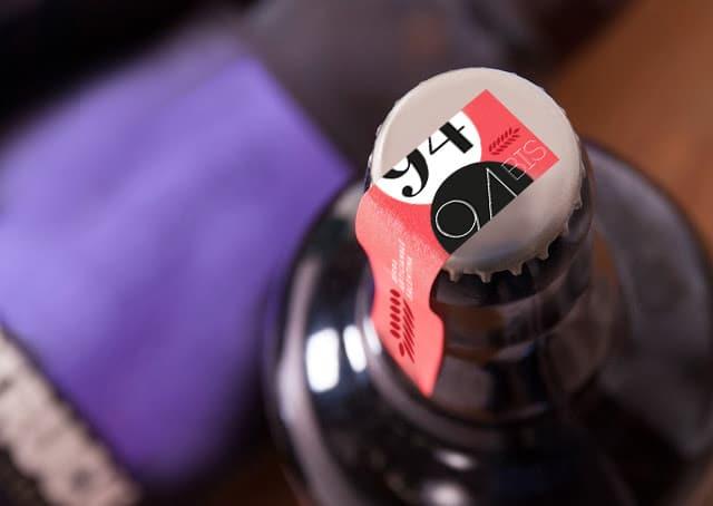 creazione logo personalizzato napoli