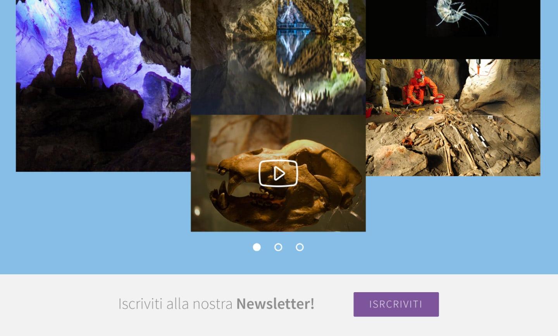 Dotit-Portfolio-Web-View-25