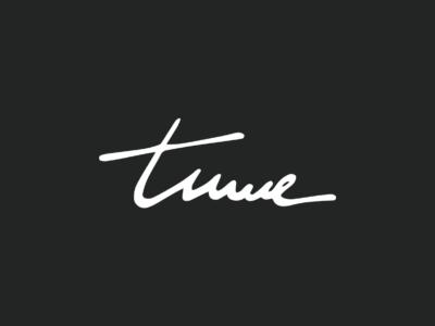 Tuwe Italia — Realizzazione sito web per fashion house