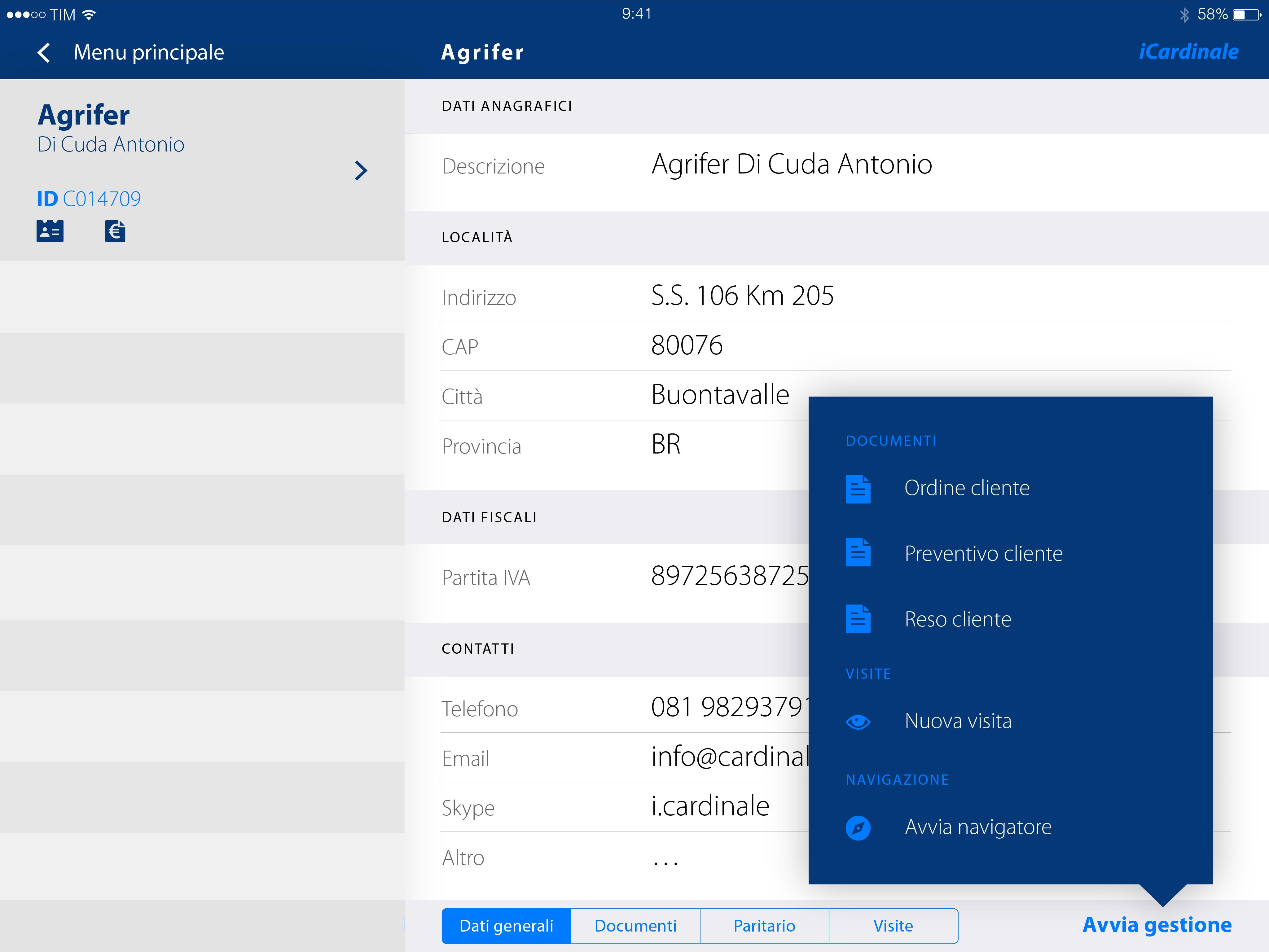 iCardinale-app-gestionale-dotit3