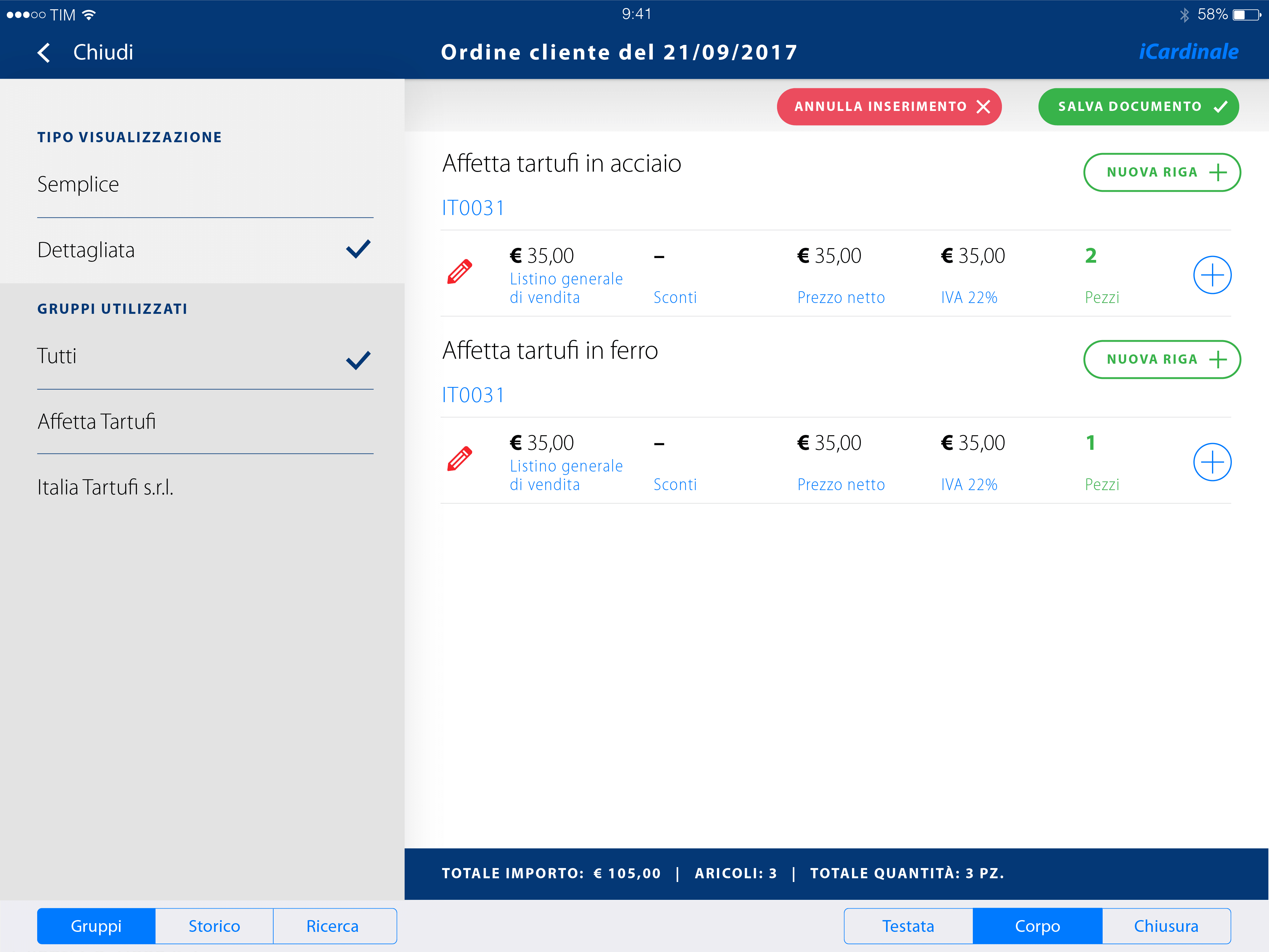 iCardinale-app-gestionale-dotit7