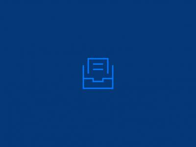 iCardinale — l'app per gli agenti di commercio