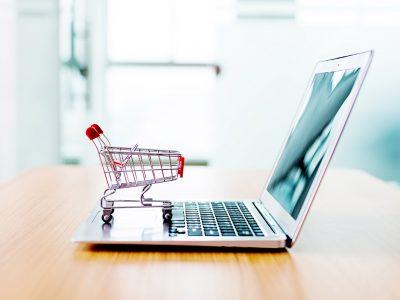 Creare un sito e-commerce per il tuo business: piattaforme a confronto