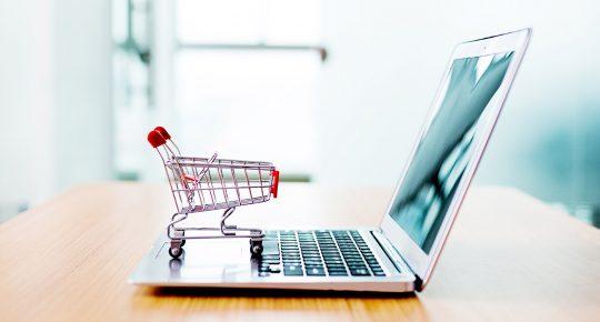 confronto tra piattaforme ecommerce