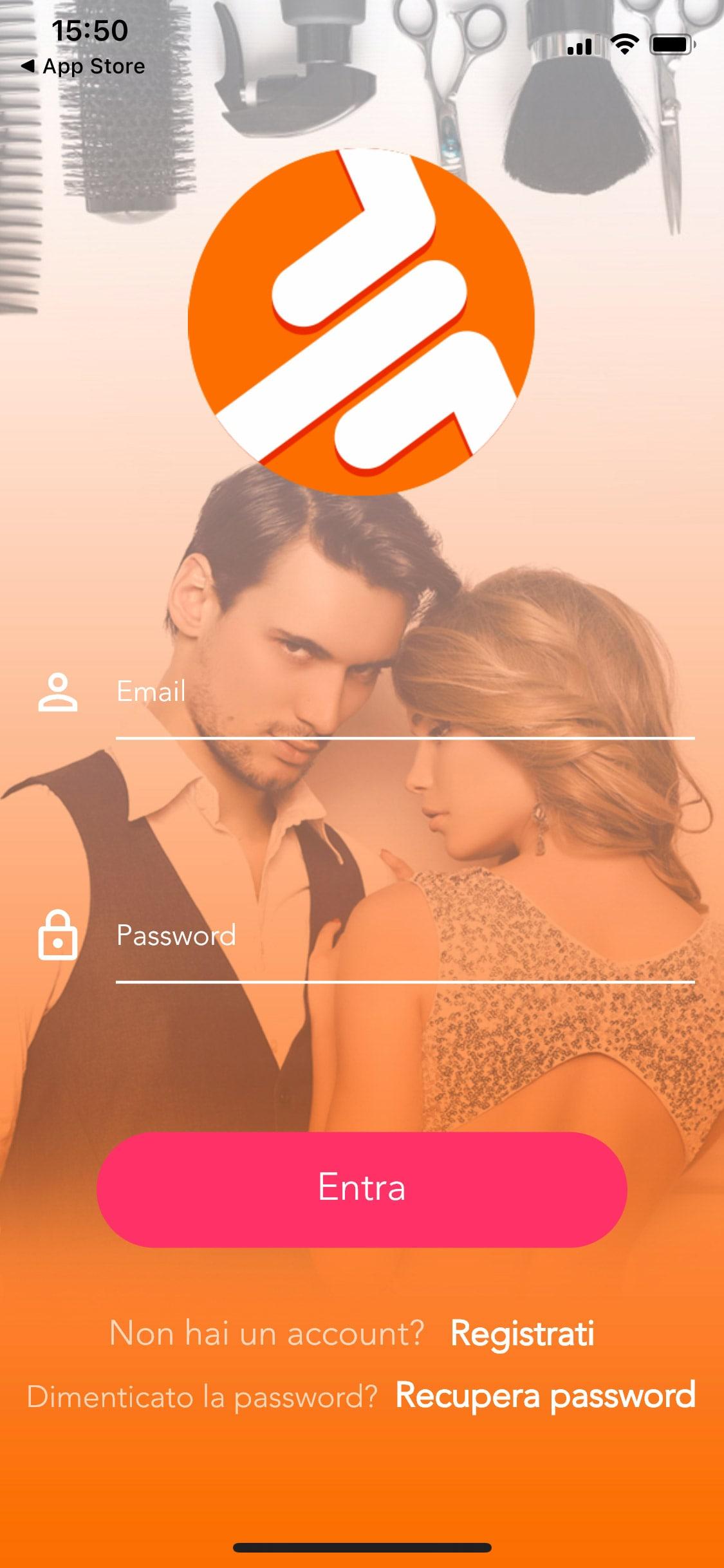 1 Dotit-GestyHair-App
