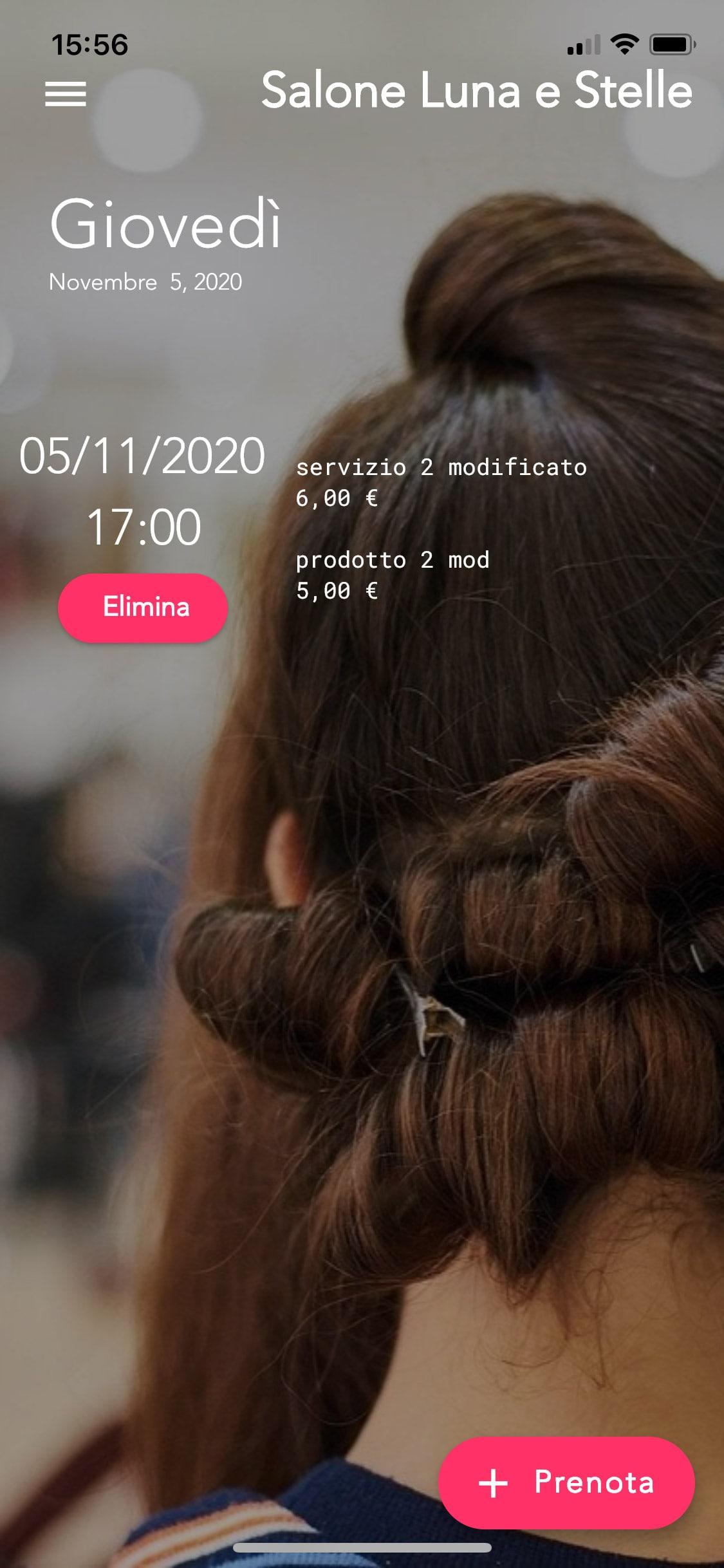 7 Dotit-GestyHair-App