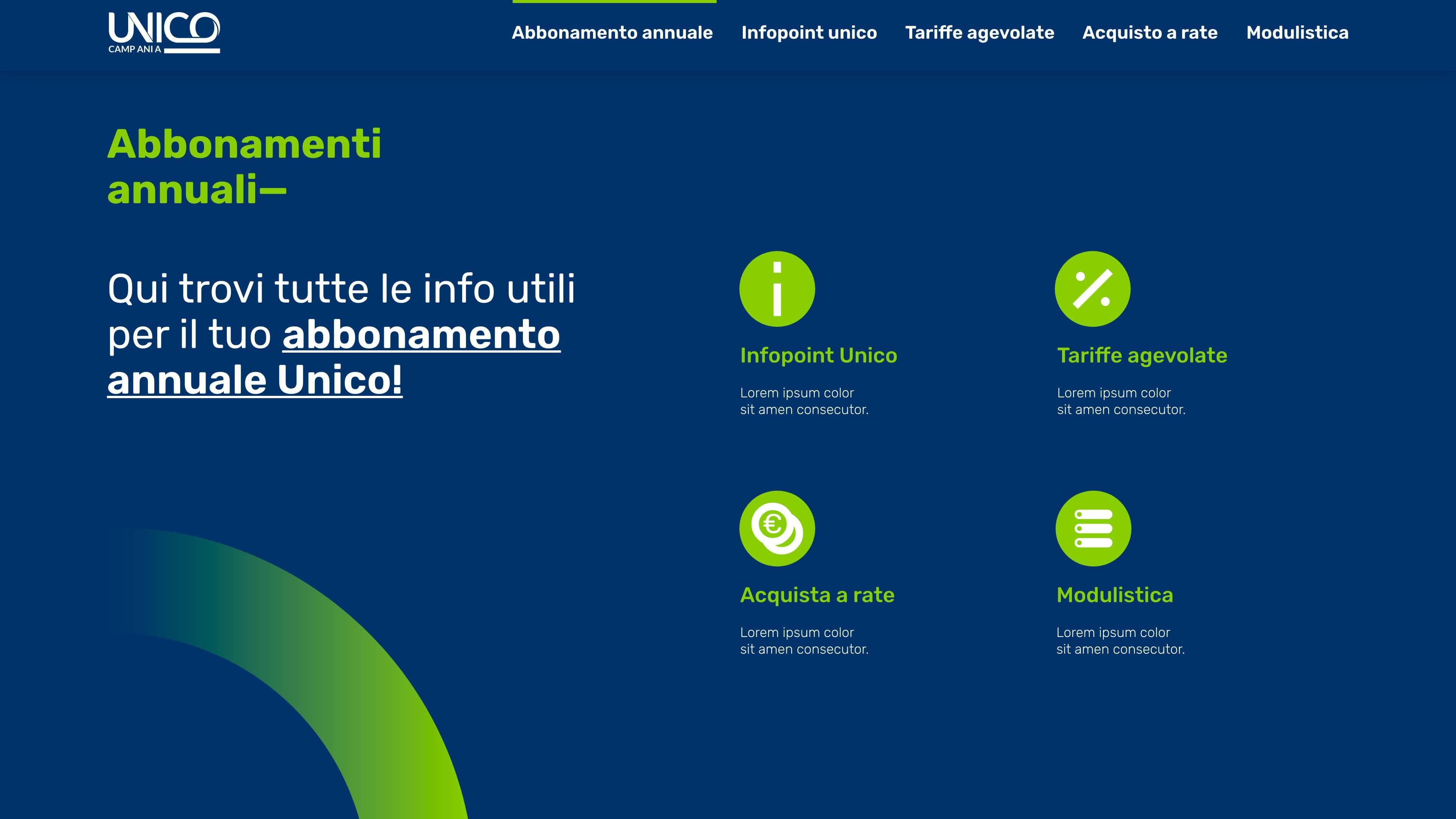 UnicoCampania-Abbonamenti-Annuali-Sito-web6@2x-min