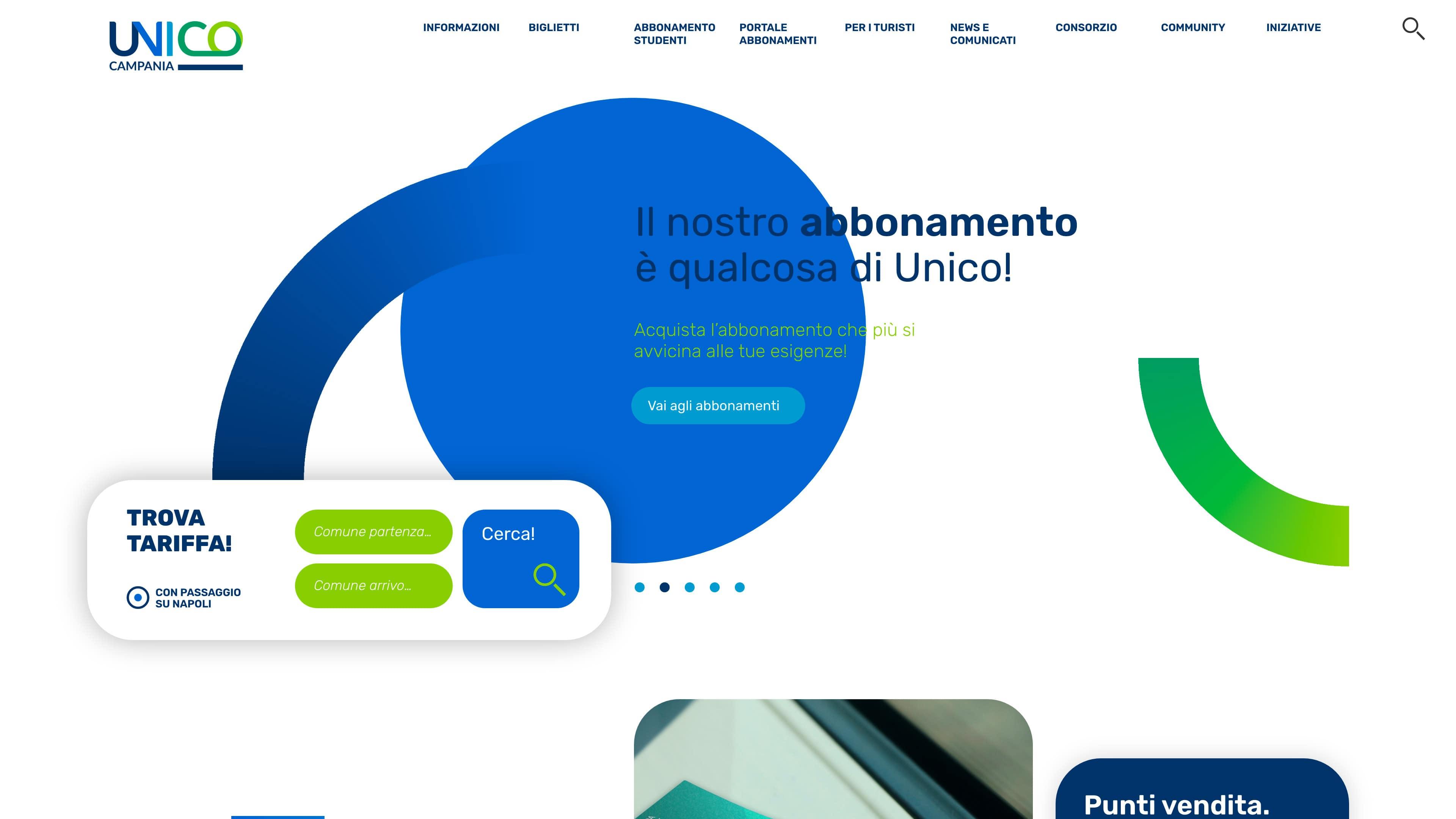 UnicoCampania-Home-Sito-web@2x-min