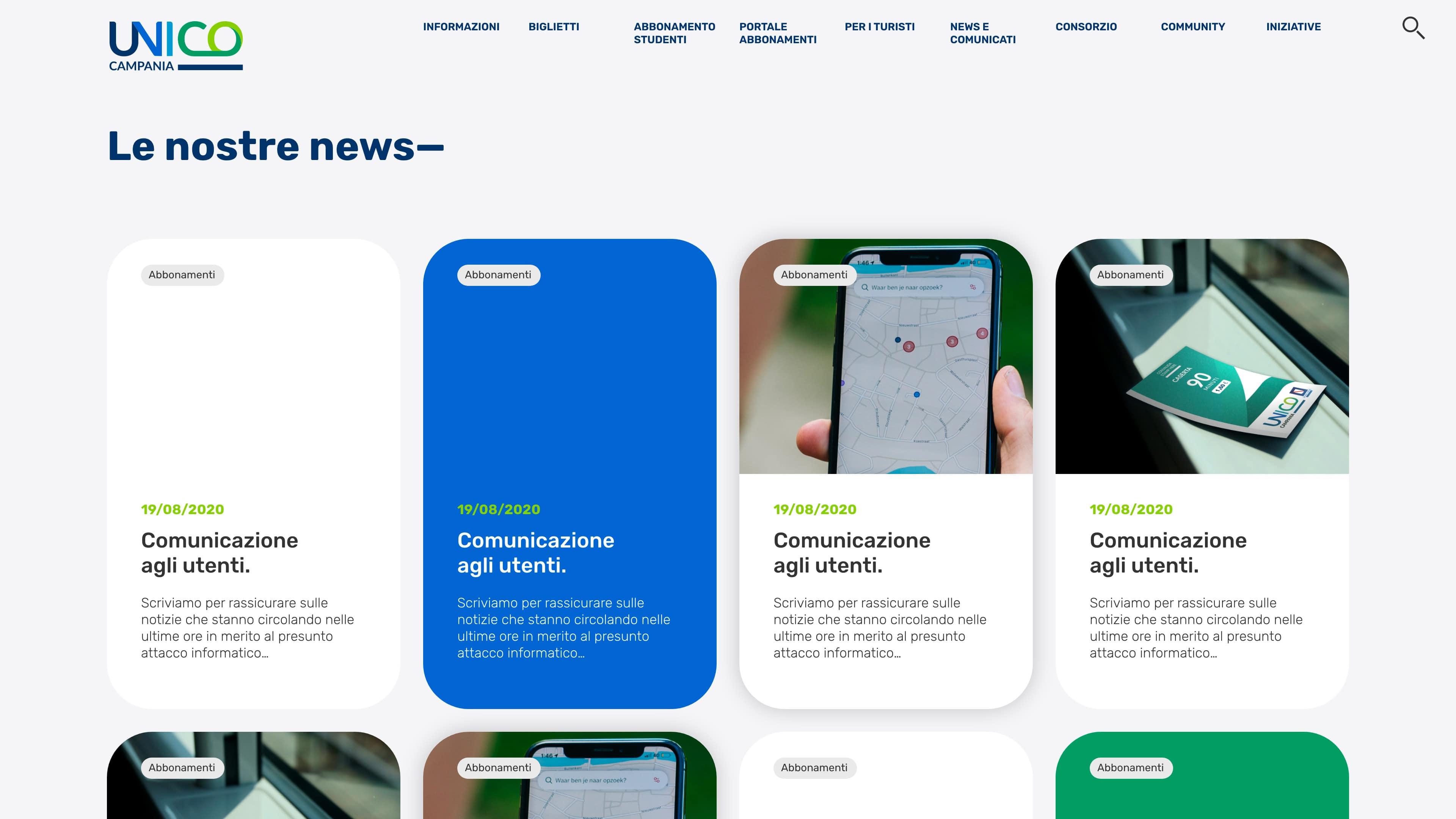 UnicoCampania-News-Sito-web6@2x-min