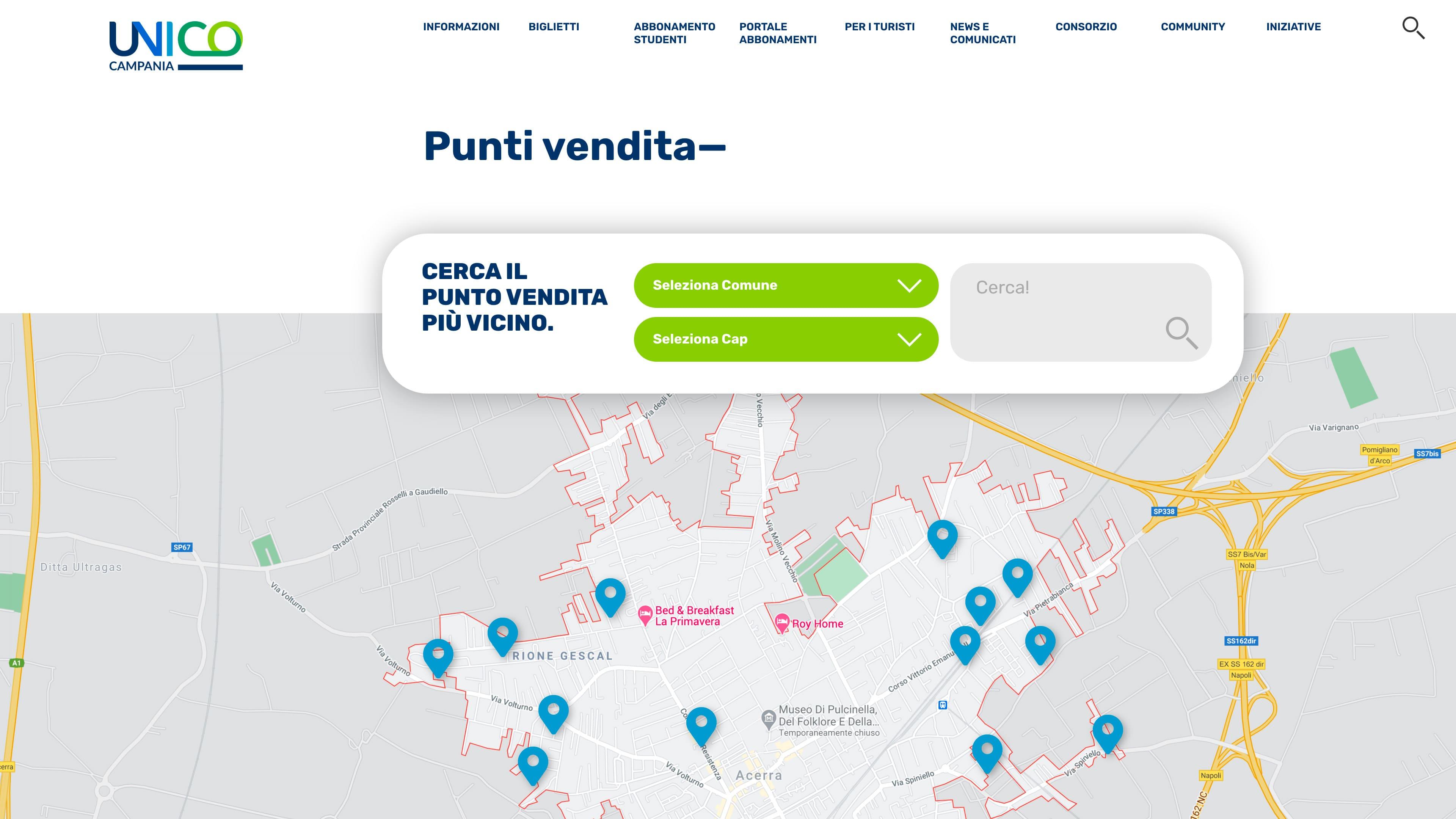 UnicoCampania-Punti-Vendita-Sito-web6@2x-min