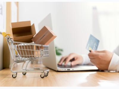 Perché è importante aprire un sito e-commerce oggi