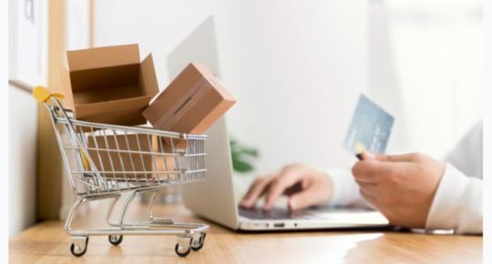 Aprire un sito e-commerce