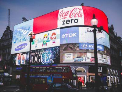 Brand Identity, cos'è e perché è importante per la tua attività