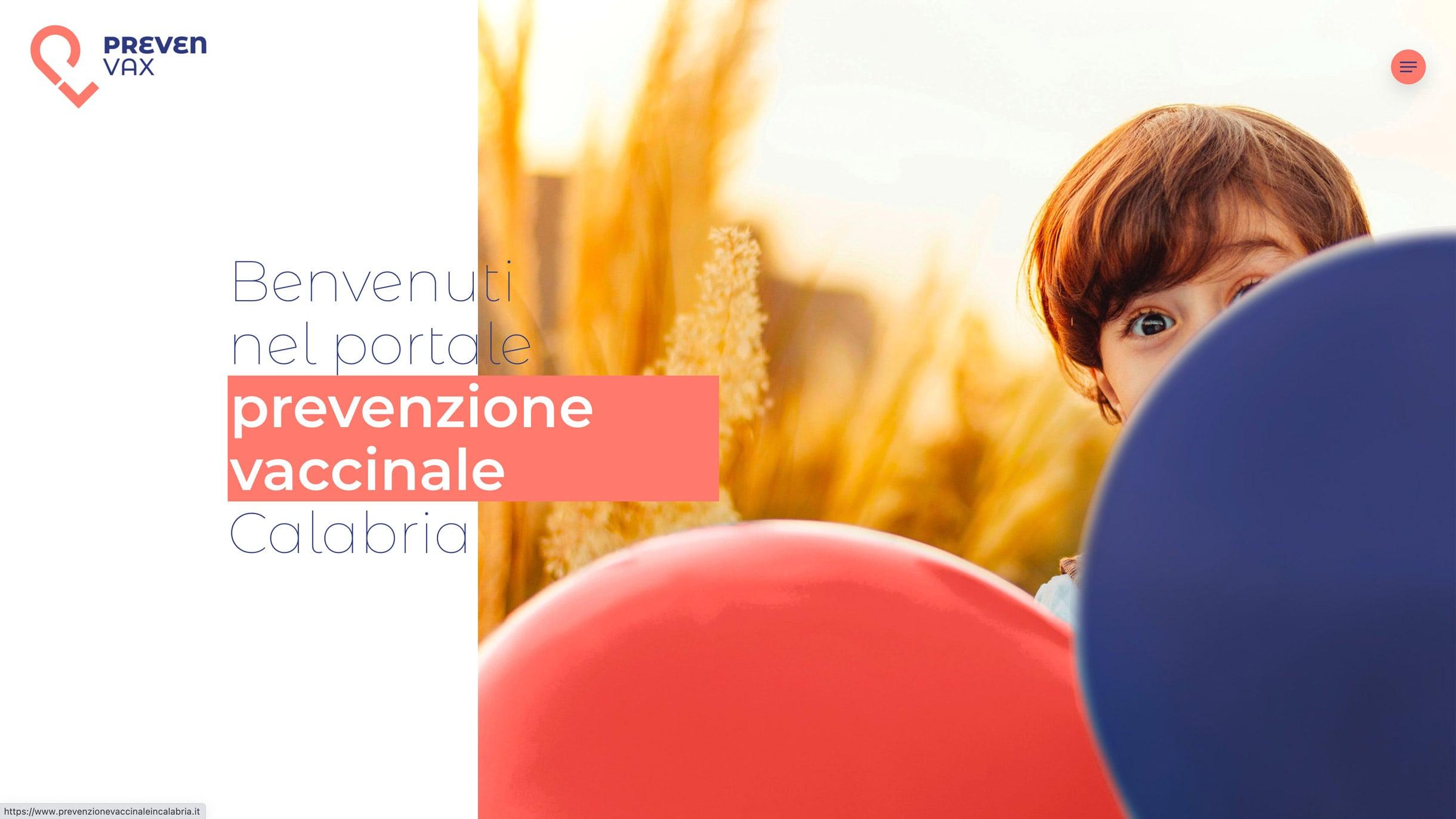 dotit-prevenvax-web-site3