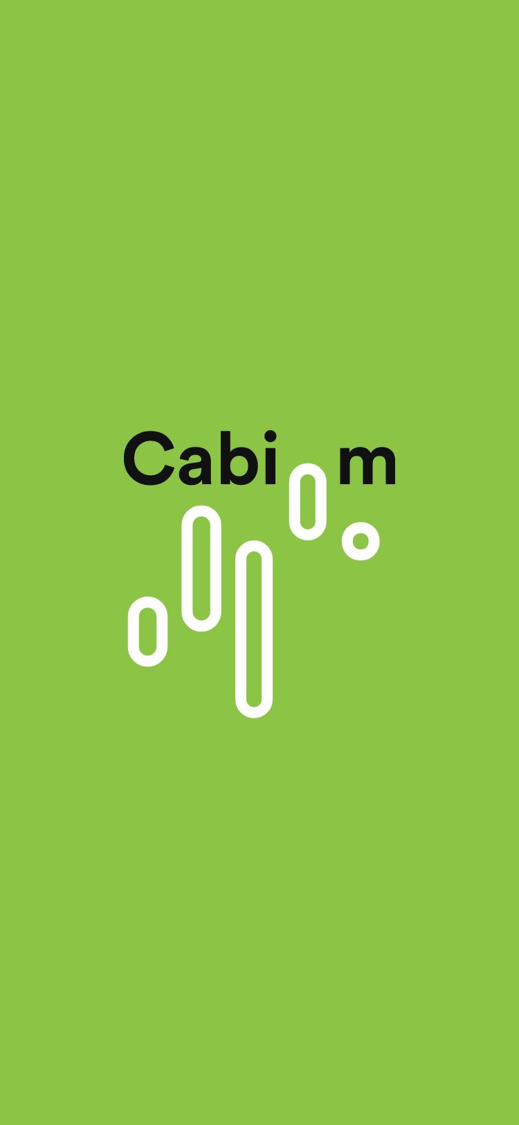 Dotit-Cabiom-Mobile10