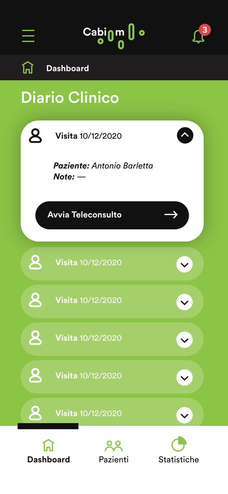Dotit-Cabiom-Mobile3