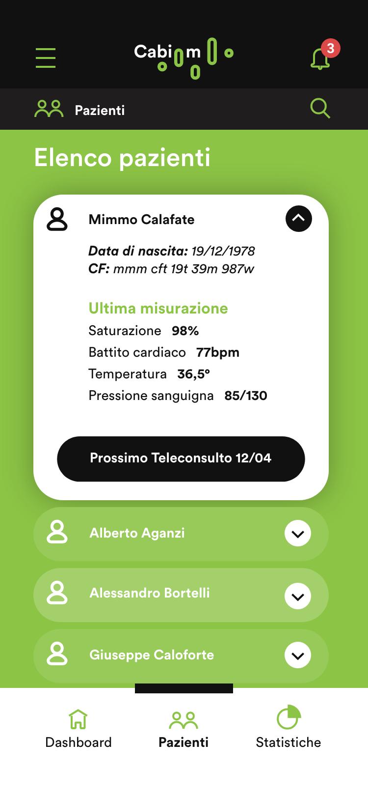 Dotit-Cabiom-Mobile5