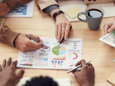 Targeting e posizionamento: due step fondamentali prima di costruire un sito web