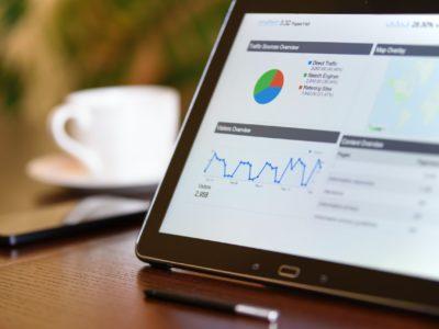Come funziona Google Analytics e come imparare ad interpretarne i dati