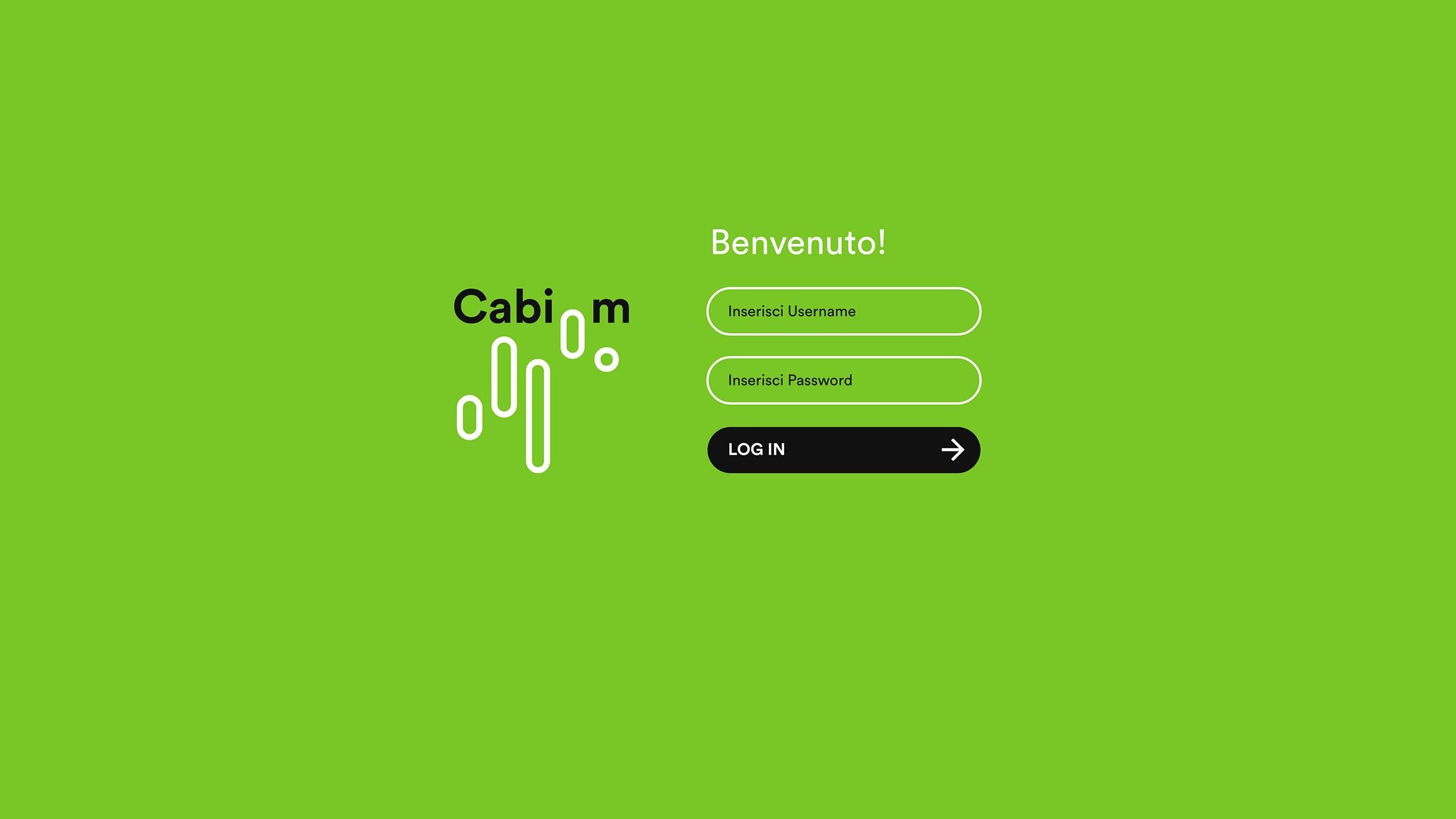 dotit-cabiom-1