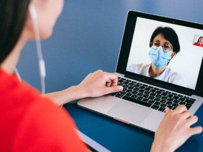 Telemedicina e app: come funziona Cabiom