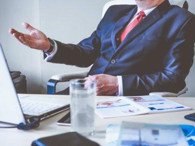 Soluzioni aziendali facili e veloci: le potenzialità di un gestionale