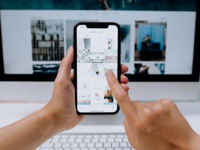 App o sito web? Come scegliere lo strumento giusto per la tua attività