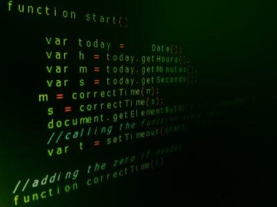 Come diventare programmatori: le opportunità dell'era digitale